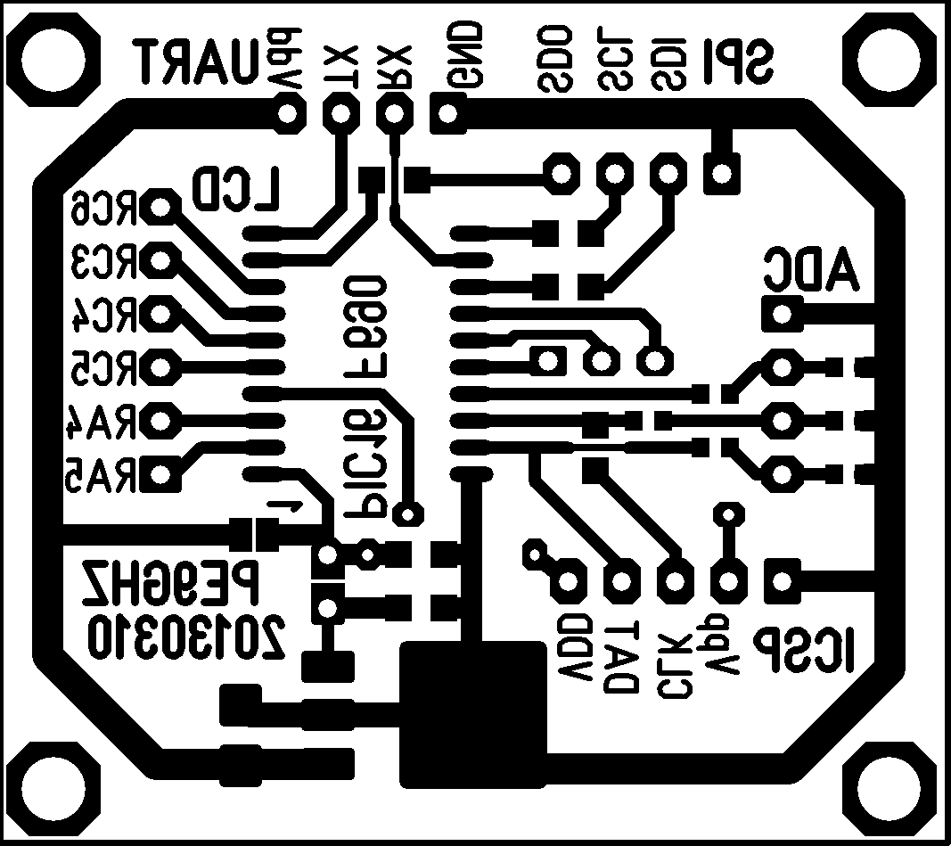 PE9GHZ ORG - Miscellaneous Projects
