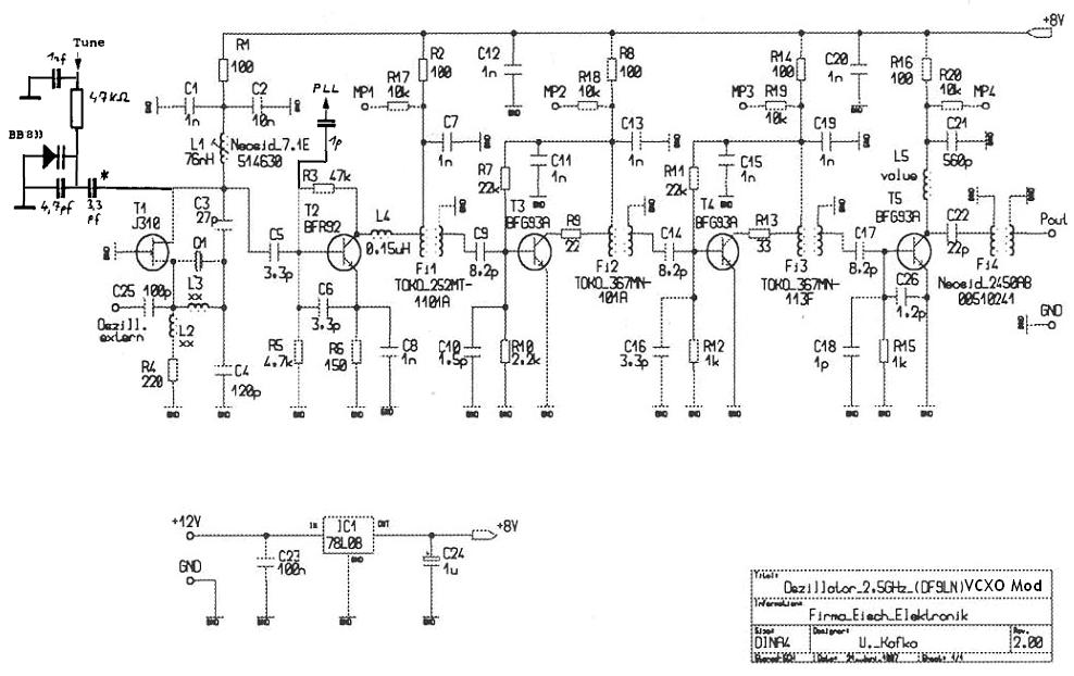 2000 mercury sable inside fuse box diagram  mercury  auto